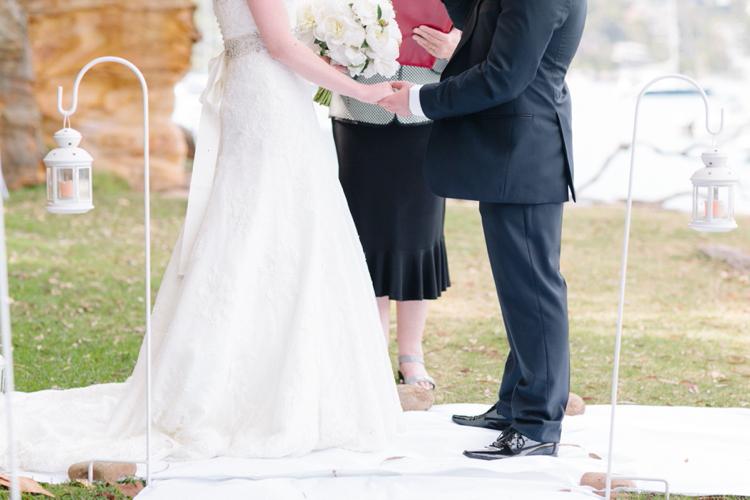 Mr-Edwards-Photography-Sydney-wedding-Photographer_0943.jpg