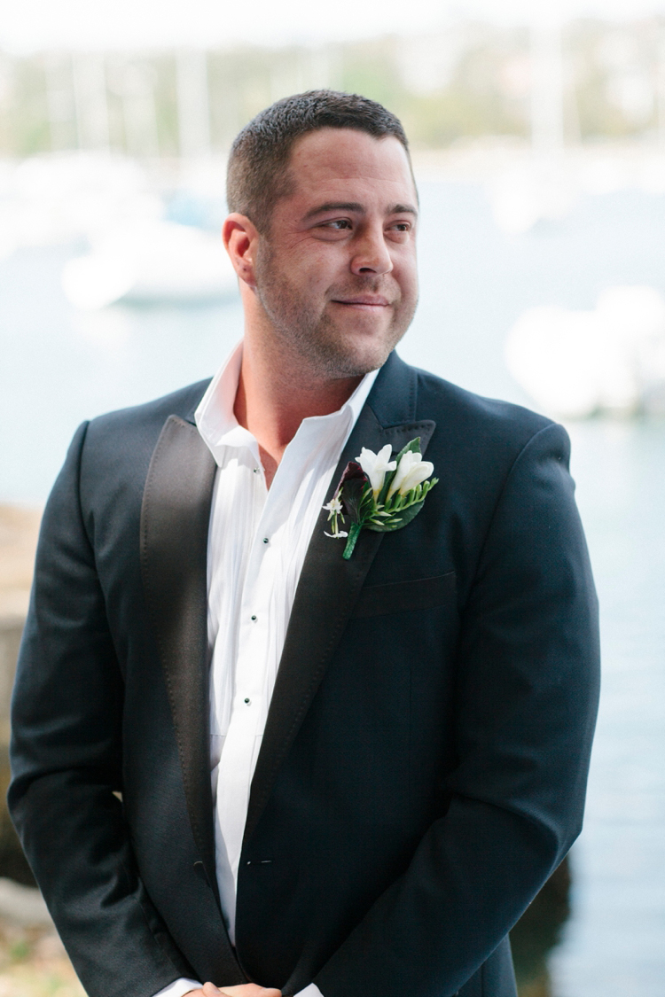 Mr-Edwards-Photography-Sydney-wedding-Photographer_0941.jpg
