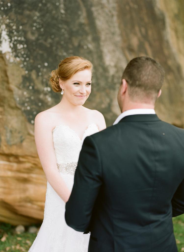 Mr-Edwards-Photography-Sydney-wedding-Photographer_0945.jpg