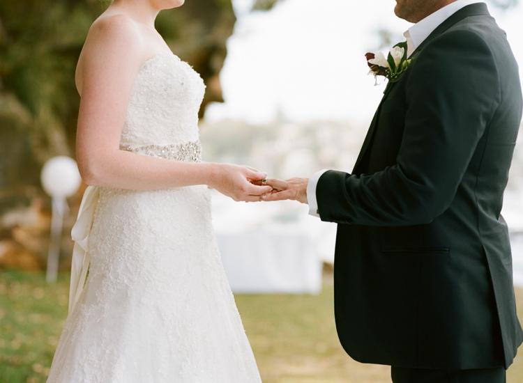 Mr-Edwards-Photography-Sydney-wedding-Photographer_0947.jpg