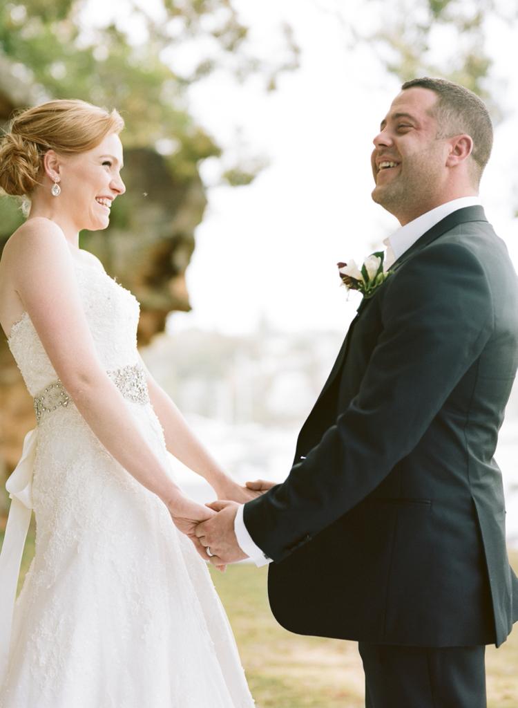 Mr-Edwards-Photography-Sydney-wedding-Photographer_0948.jpg