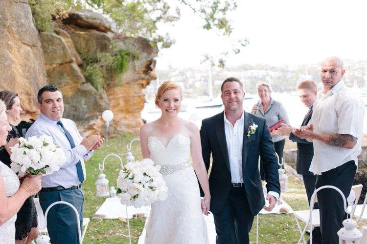 Mr-Edwards-Photography-Sydney-wedding-Photographer_0951.jpg