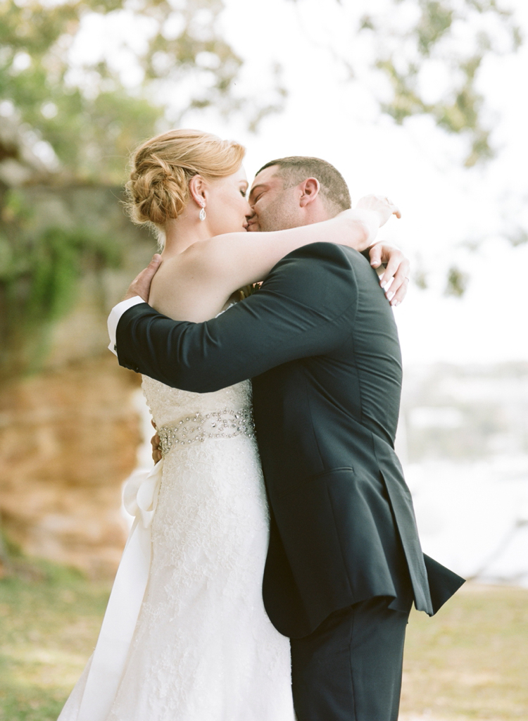 Mr-Edwards-Photography-Sydney-wedding-Photographer_0949.jpg