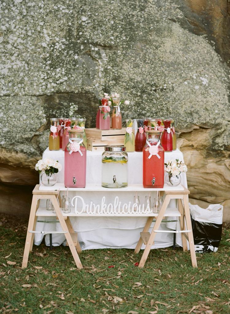 Mr-Edwards-Photography-Sydney-wedding-Photographer_0952.jpg