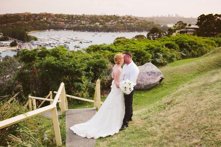 Mr-Edwards-Photography-Sydney-wedding-Photographer_0956.jpg