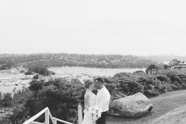 Mr-Edwards-Photography-Sydney-wedding-Photographer_0957.jpg