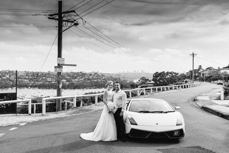 Mr-Edwards-Photography-Sydney-wedding-Photographer_0960.jpg