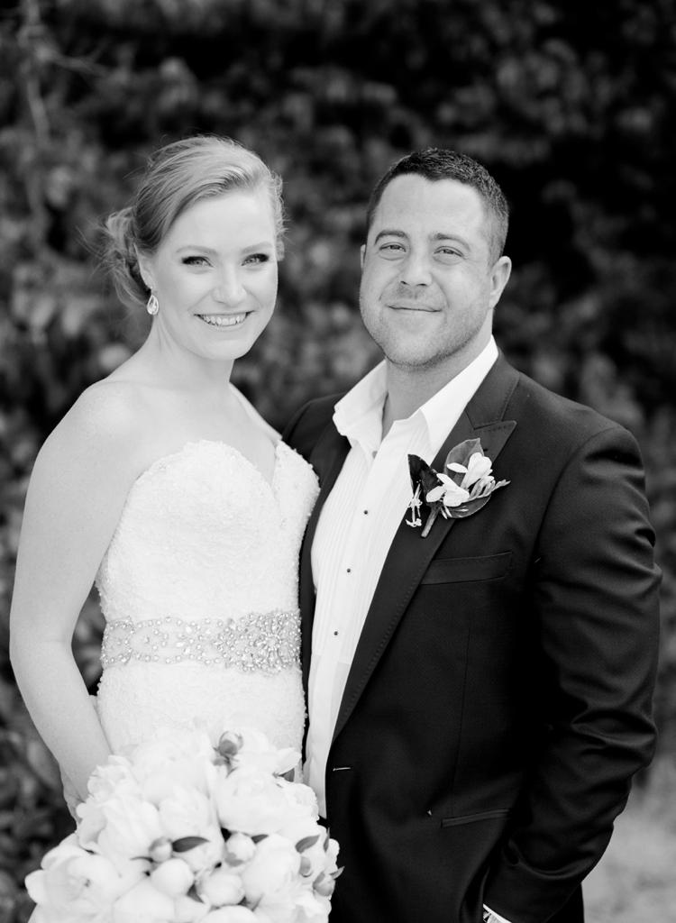 Mr-Edwards-Photography-Sydney-wedding-Photographer_0962.jpg