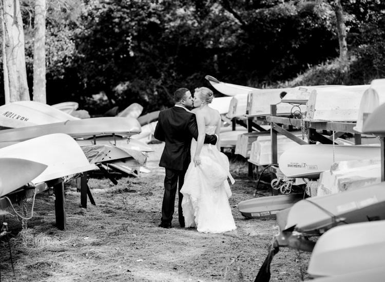 Mr-Edwards-Photography-Sydney-wedding-Photographer_0963.jpg