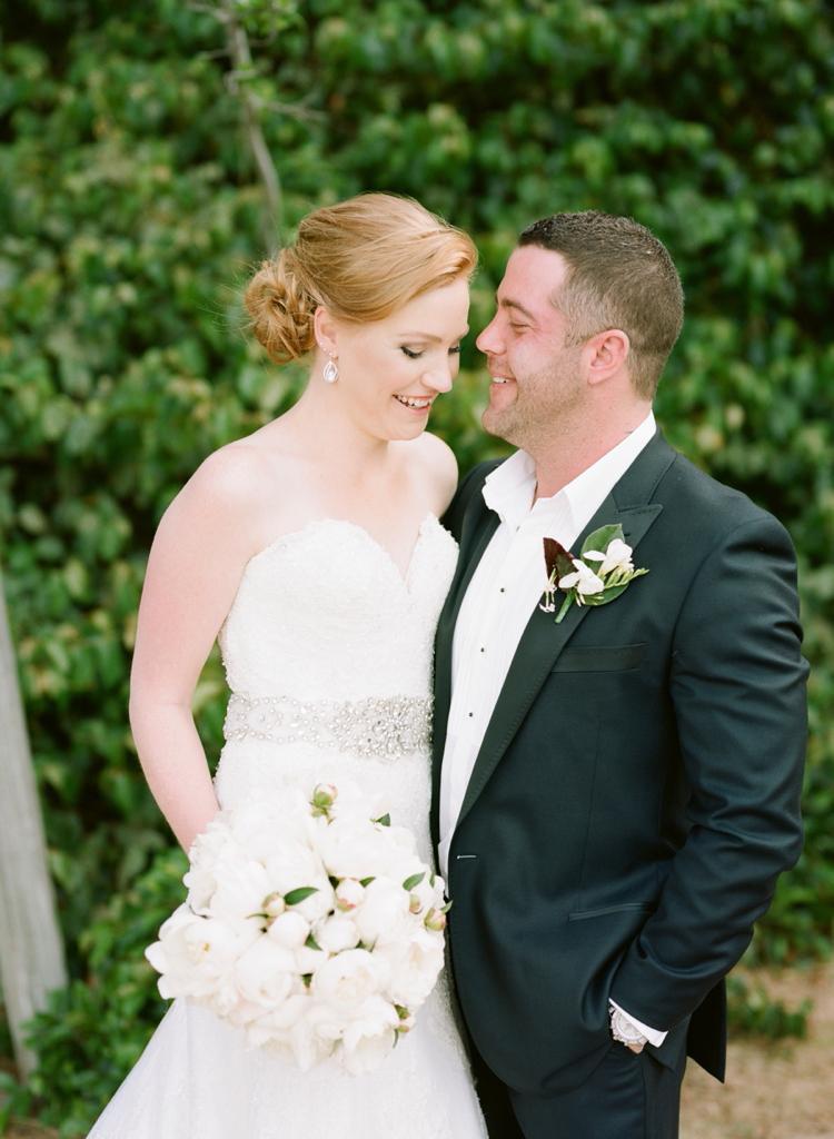 Mr-Edwards-Photography-Sydney-wedding-Photographer_0961.jpg