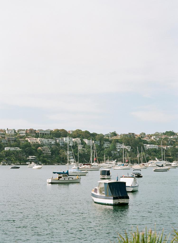 Mr-Edwards-Photography-Sydney-wedding-Photographer_0964.jpg