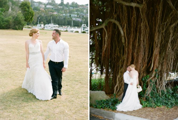 Mr-Edwards-Photography-Sydney-wedding-Photographer_0965.jpg