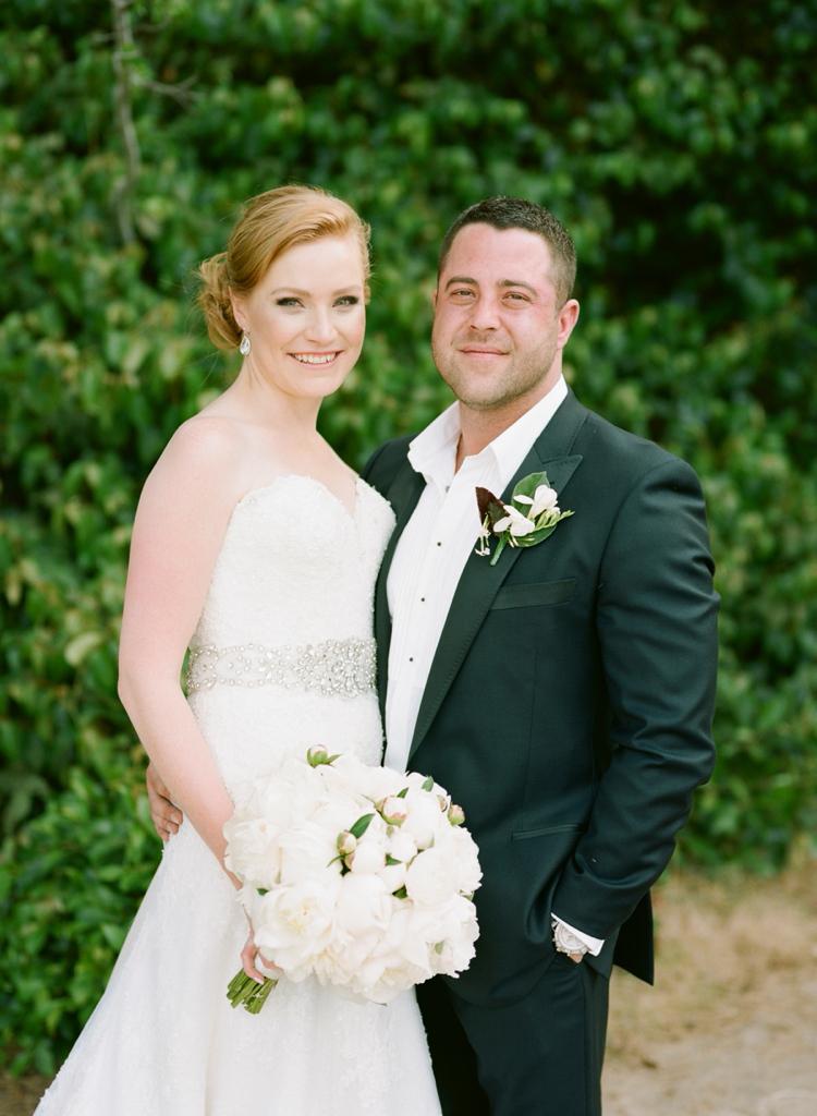 Mr-Edwards-Photography-Sydney-wedding-Photographer_0966.jpg