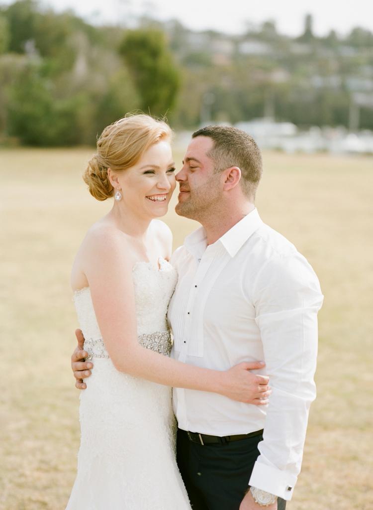 Mr-Edwards-Photography-Sydney-wedding-Photographer_0967.jpg