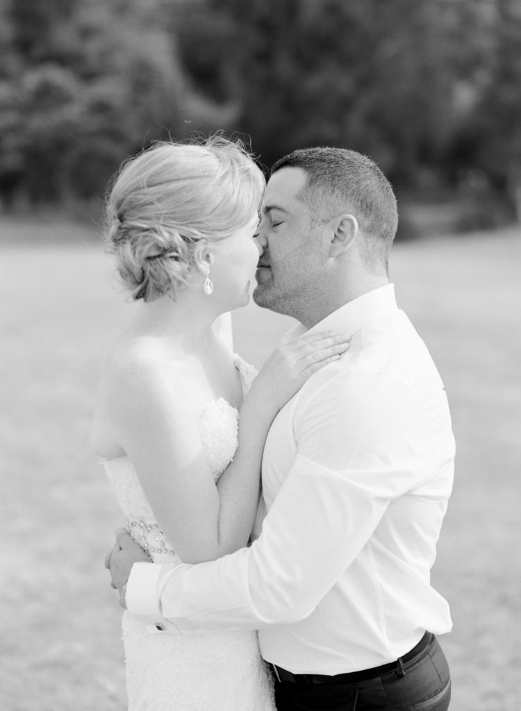Mr-Edwards-Photography-Sydney-wedding-Photographer_0968.jpg
