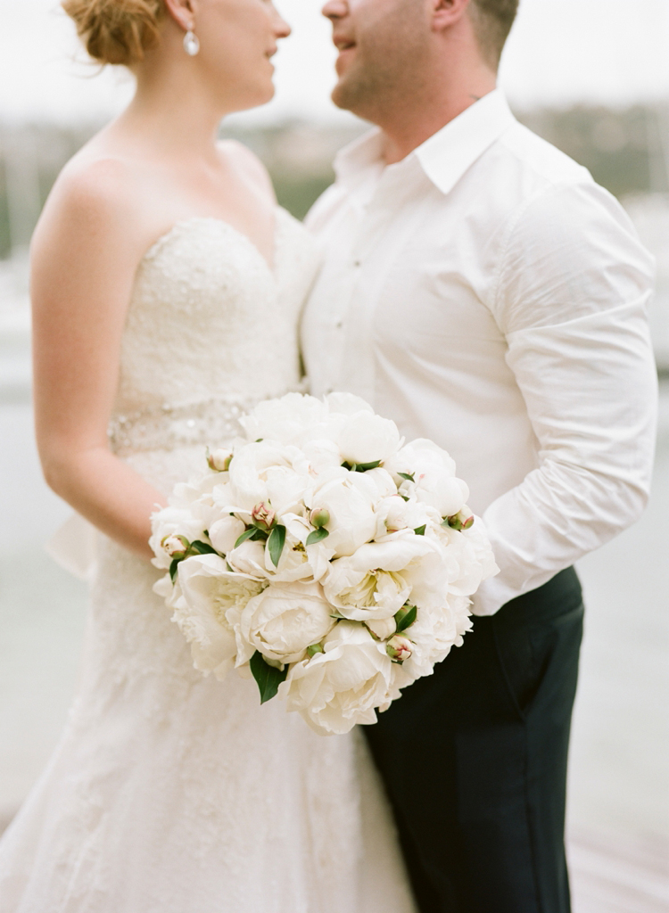 Mr-Edwards-Photography-Sydney-wedding-Photographer_0969.jpg
