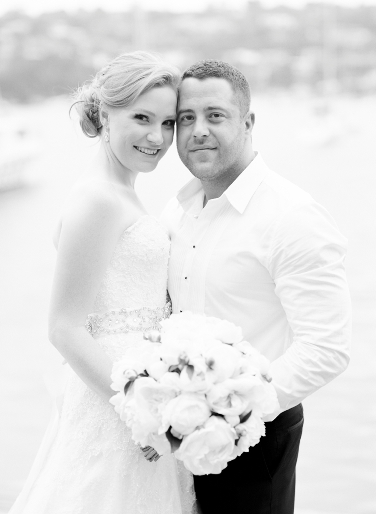 Mr-Edwards-Photography-Sydney-wedding-Photographer_0971.jpg