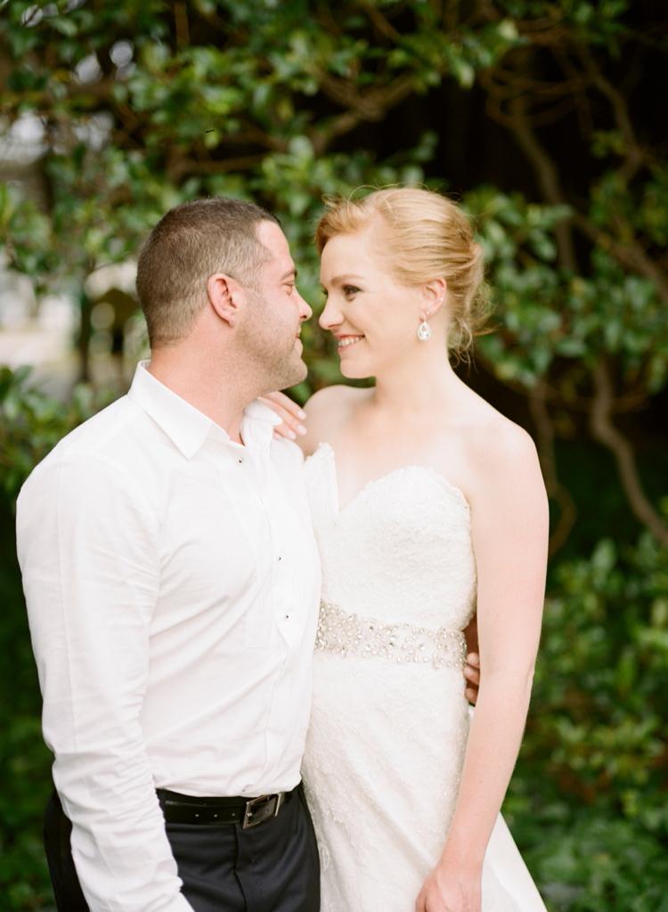 Mr-Edwards-Photography-Sydney-wedding-Photographer_0972.jpg