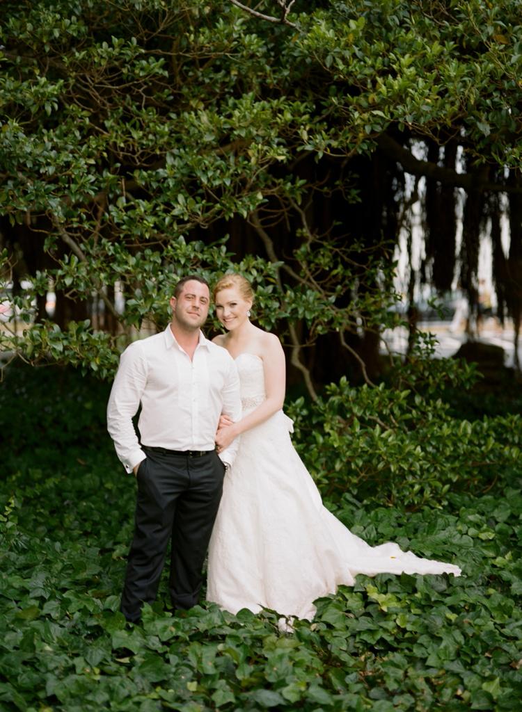 Mr-Edwards-Photography-Sydney-wedding-Photographer_0973.jpg
