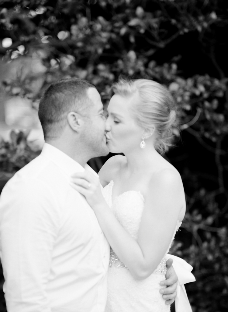 Mr-Edwards-Photography-Sydney-wedding-Photographer_0975.jpg