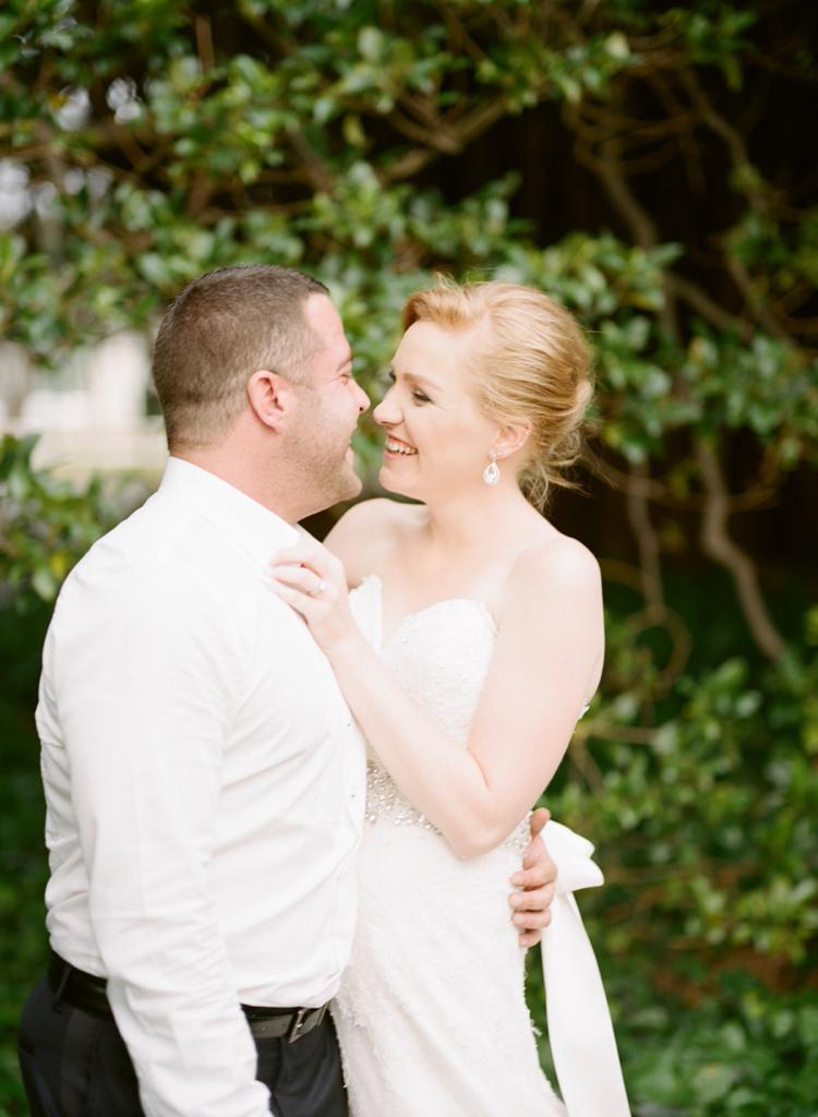 Mr-Edwards-Photography-Sydney-wedding-Photographer_0974.jpg