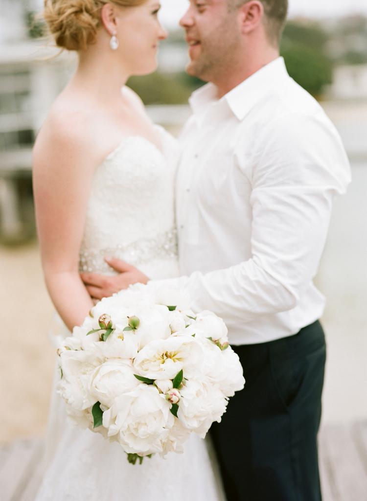 Mr-Edwards-Photography-Sydney-wedding-Photographer_0978.jpg