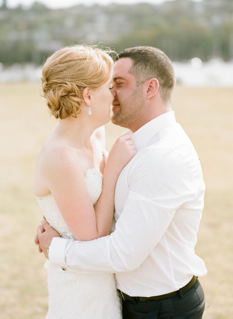 Mr-Edwards-Photography-Sydney-wedding-Photographer_0977.jpg