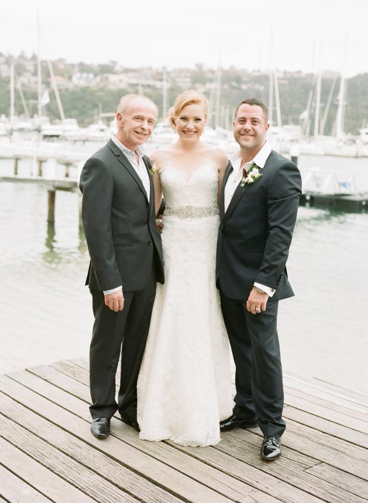 Mr-Edwards-Photography-Sydney-wedding-Photographer_0980.jpg