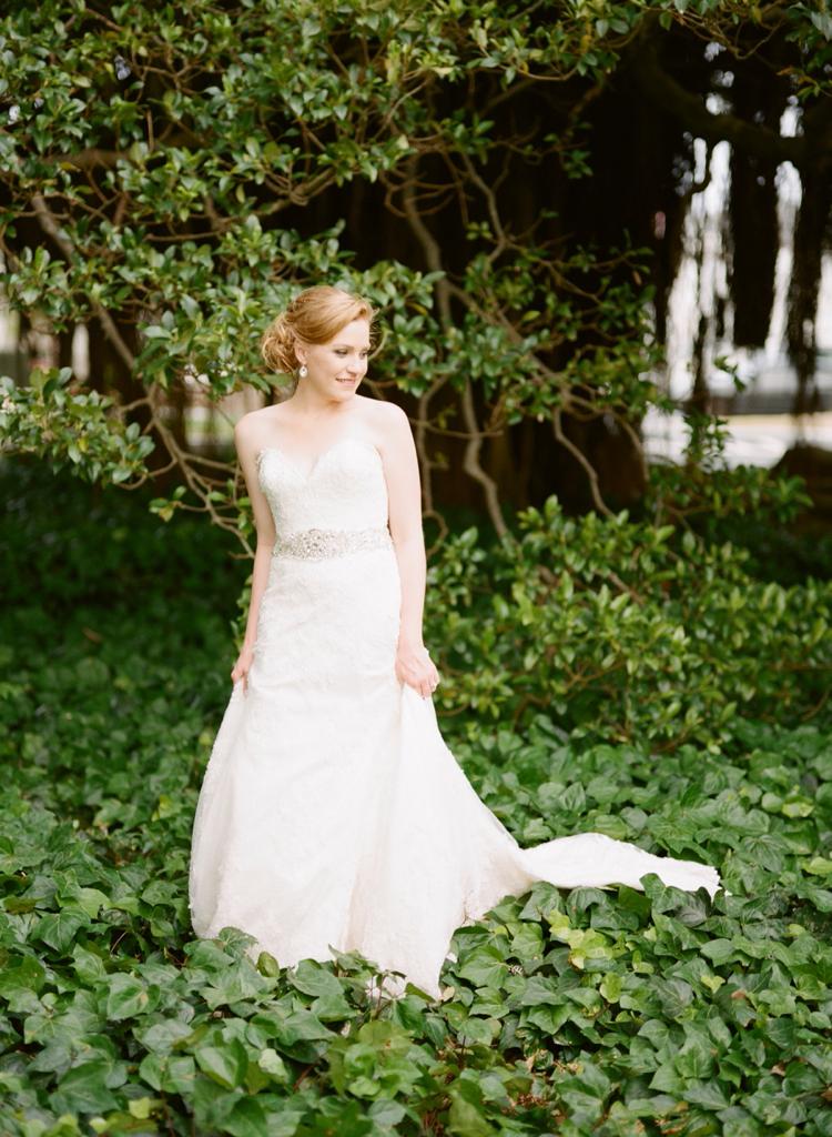 Mr-Edwards-Photography-Sydney-wedding-Photographer_0979.jpg