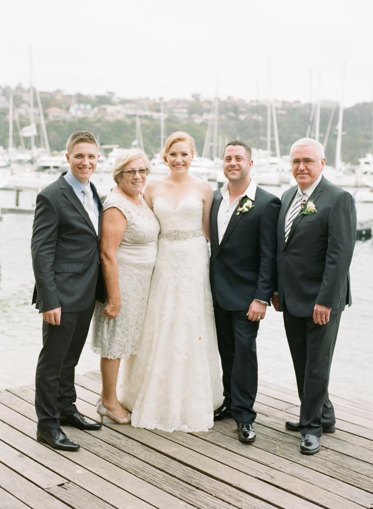 Mr-Edwards-Photography-Sydney-wedding-Photographer_0982.jpg