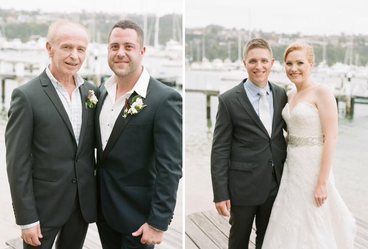 Mr-Edwards-Photography-Sydney-wedding-Photographer_0984.jpg