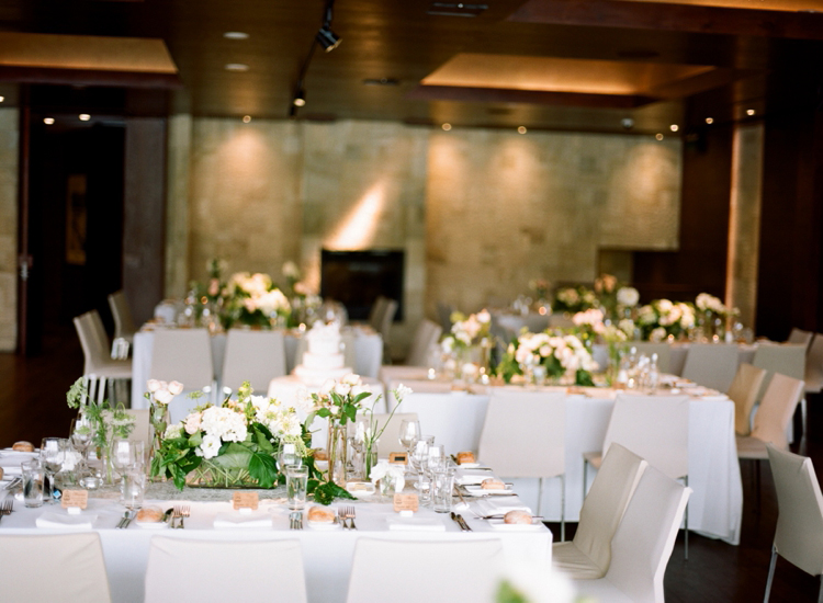 Mr-Edwards-Photography-Sydney-wedding-Photographer_0986.jpg