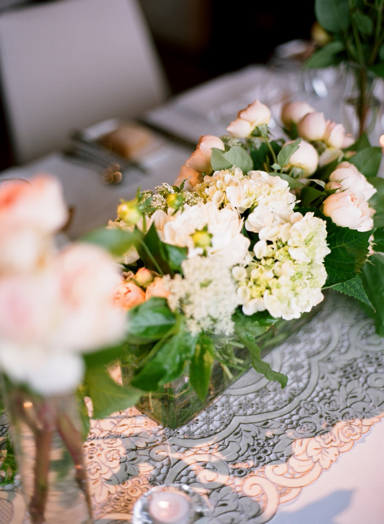 Mr-Edwards-Photography-Sydney-wedding-Photographer_0987.jpg
