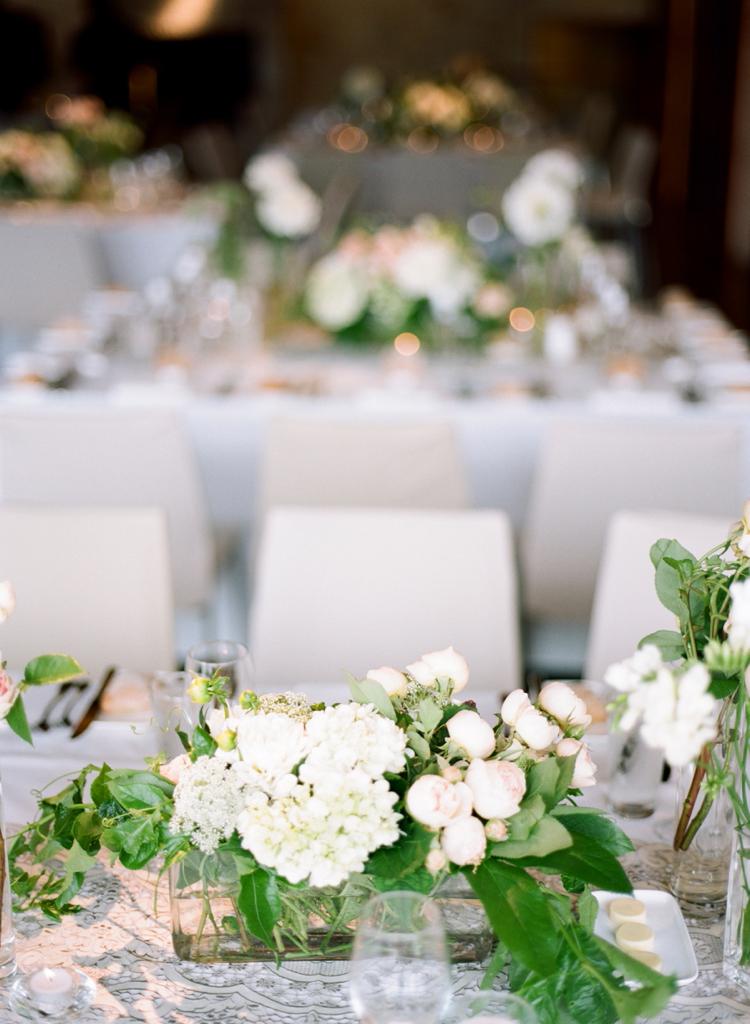 Mr-Edwards-Photography-Sydney-wedding-Photographer_0988.jpg