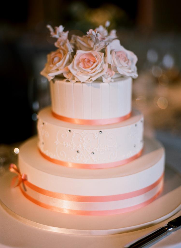 Mr-Edwards-Photography-Sydney-wedding-Photographer_0989.jpg