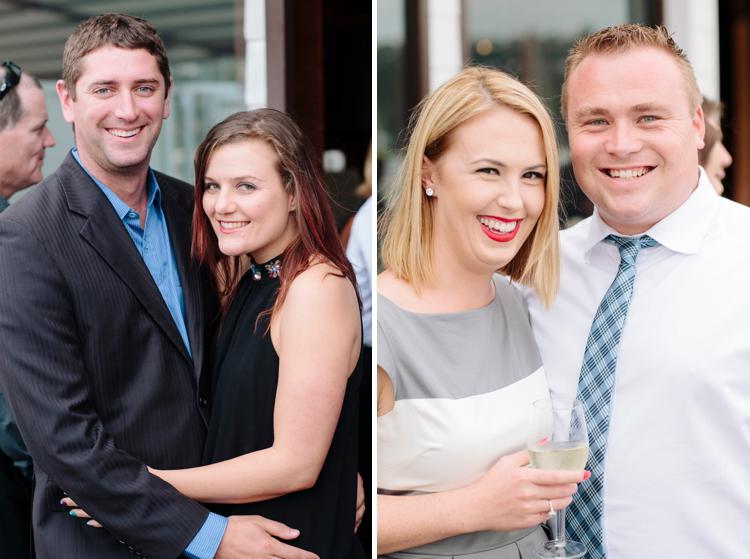 Mr-Edwards-Photography-Sydney-wedding-Photographer_0992.jpg