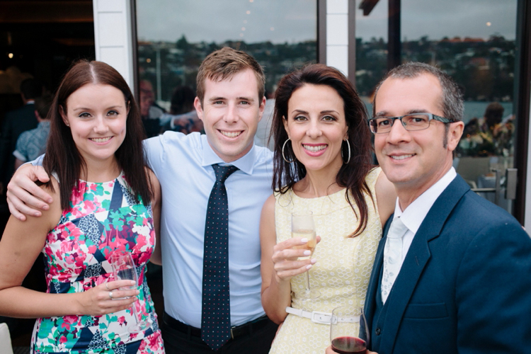 Mr-Edwards-Photography-Sydney-wedding-Photographer_0994.jpg