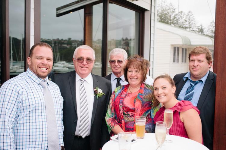 Mr-Edwards-Photography-Sydney-wedding-Photographer_0996.jpg