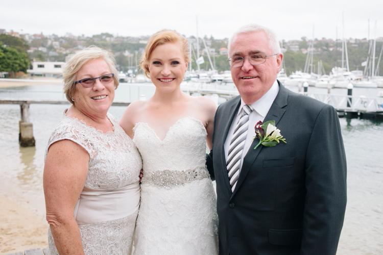 Mr-Edwards-Photography-Sydney-wedding-Photographer_0998.jpg