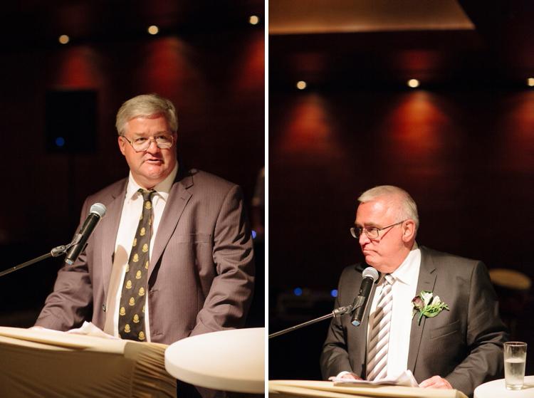 Mr-Edwards-Photography-Sydney-wedding-Photographer_1001.jpg