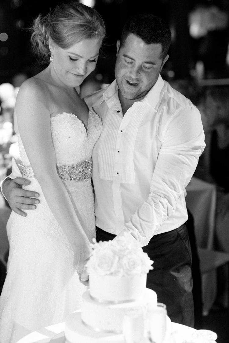 Mr-Edwards-Photography-Sydney-wedding-Photographer_1004.jpg
