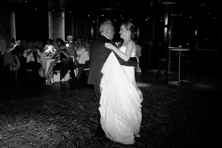 Mr-Edwards-Photography-Sydney-wedding-Photographer_1006.jpg