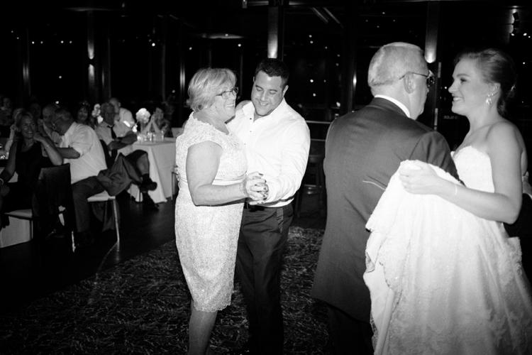 Mr-Edwards-Photography-Sydney-wedding-Photographer_1007.jpg