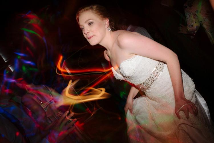 Mr-Edwards-Photography-Sydney-wedding-Photographer_1011.jpg