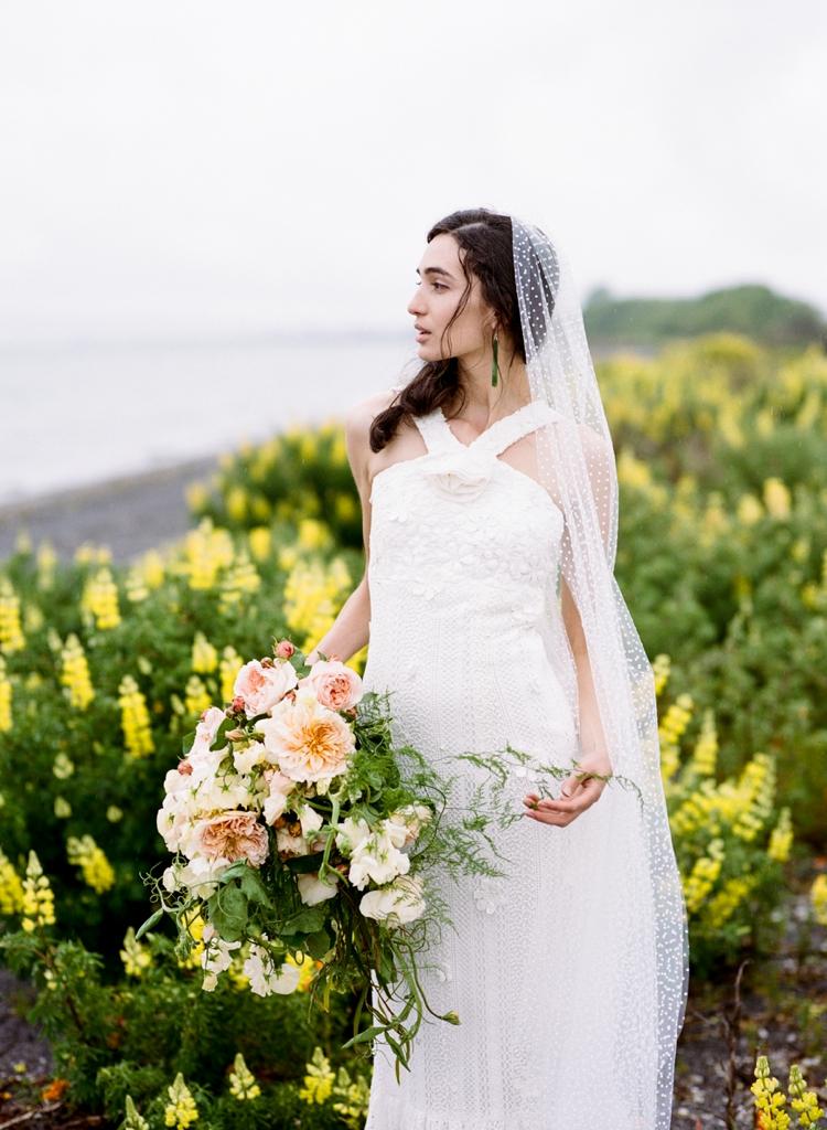 Mr Edwards Photography Sydney wedding Photographer_1232.jpg