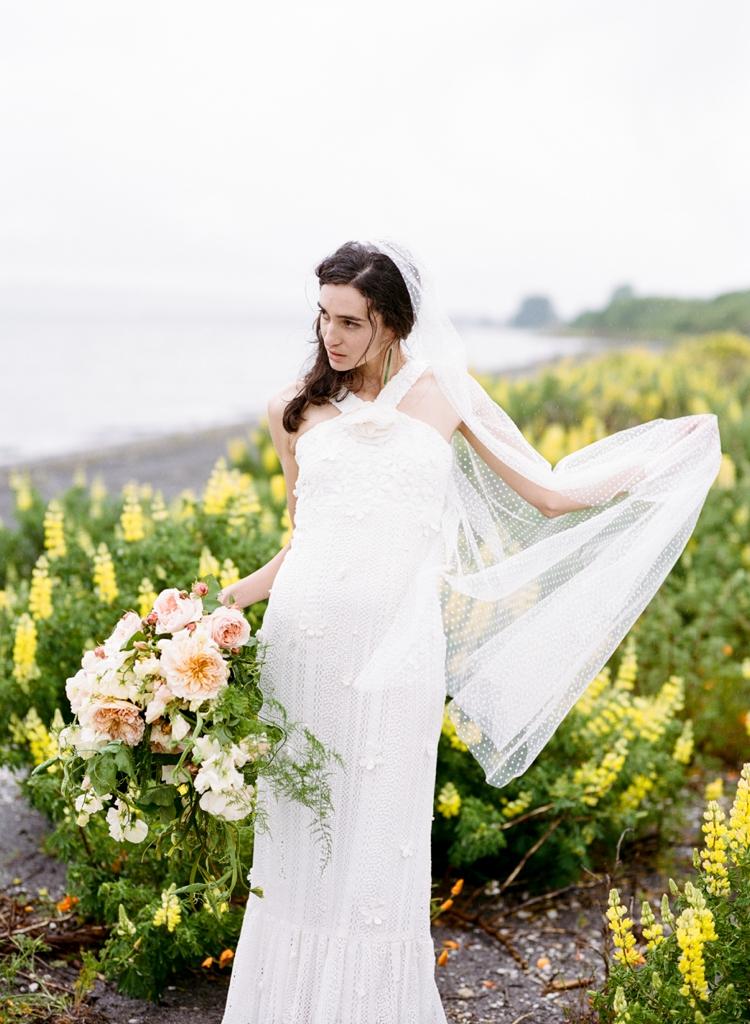 Mr Edwards Photography Sydney wedding Photographer_1234.jpg