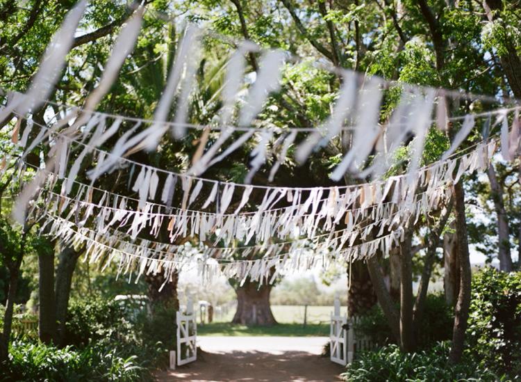 Mr-Edwards-Photography-Sydney-wedding-Photographer_1375.jpg