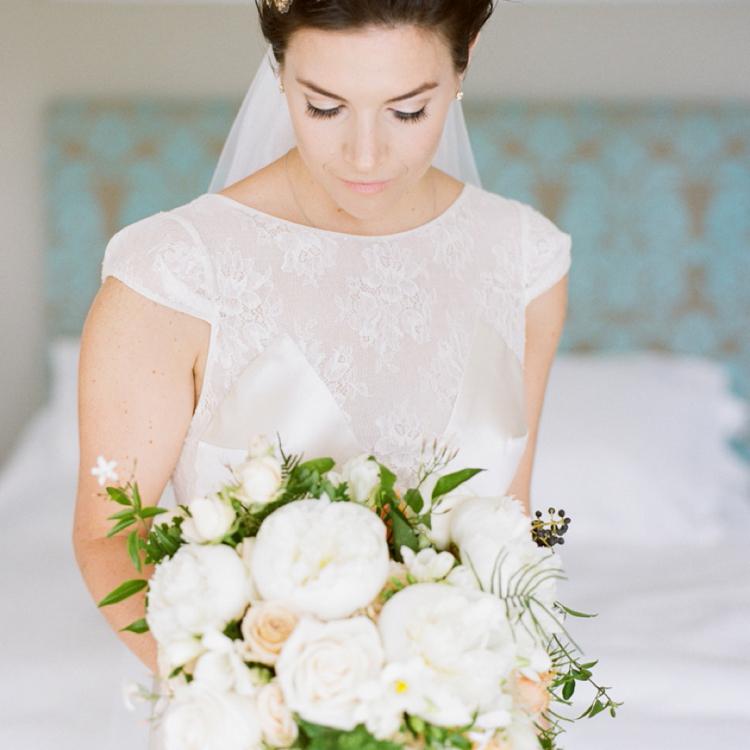Mr-Edwards-Photography-Sydney-wedding-Photographer_1378.jpg