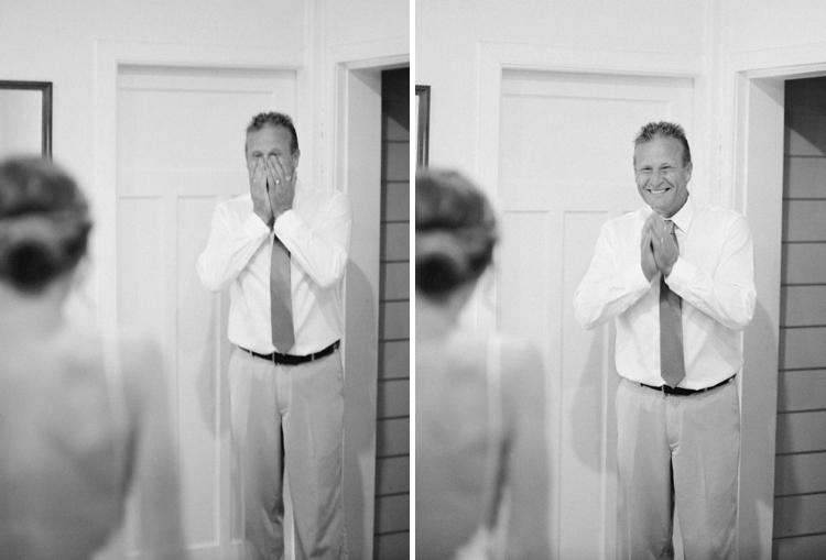 Mr-Edwards-Photography-Sydney-wedding-Photographer_1379.jpg