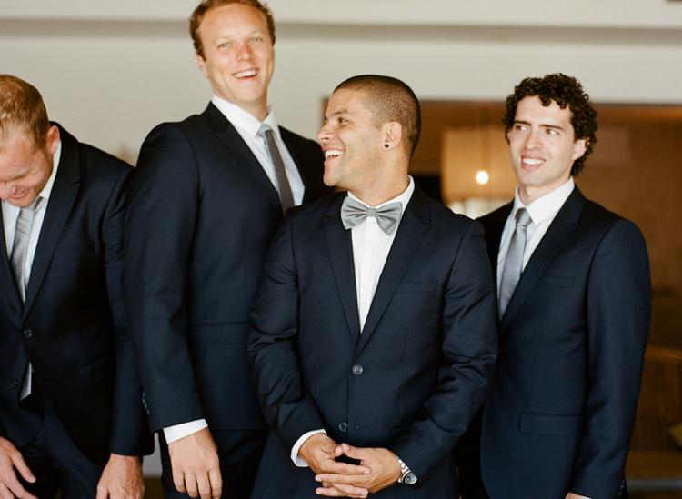 Mr-Edwards-Photography-Sydney-wedding-Photographer_1382.jpg
